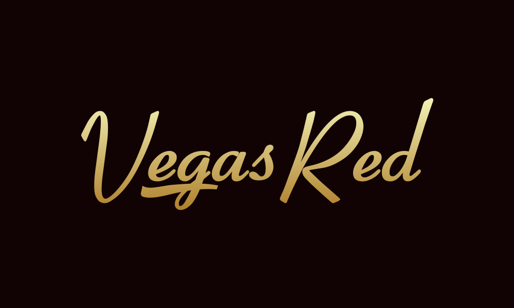 Vegas Red