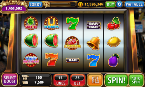 Syndicate casino free spins no deposit